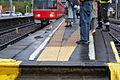 Meitetsu Nishi-Biwajima Station 001.JPG