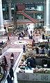 Mekhrgon market in Dushanbe 09.jpg