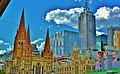 Melbourne, Australia - panoramio (7).jpg