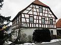 Melchendorf - Pfarrhaus.jpg