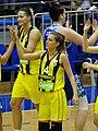 Melisa Korkmaz Fenerbahçe Women's Basketball vs Orman Gençlik TWBL 20171007.jpg