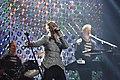 Melodifestivalen 2018, Ida Redig 15.jpg