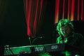 Melt Festival 2013 - Archives-3.jpg