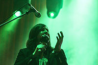 Melt Festival 2013 - Archives-9.jpg