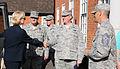 Members of Congress visit RAF Mildenhall 140819-F-FE537-010.jpg