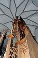 Memmingen Kinderlehrkirche Altar 10.jpg
