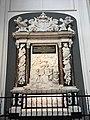 Memorial TROMP Oude Kerk Delft.jpg