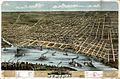 Memphis airview 1870.jpg