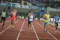 Men 200m Heats AAC 2017.jpg