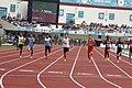 Men 200m Run In Progress.jpg