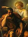 Mengs, Traum des hl. Joseph.jpg