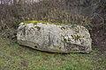 Menhir couché du Puy de la Poix.jpg