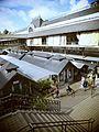 Mercado do Bolhao (17253780421).jpg