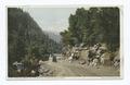 Merced Canyon, on the way to Yosemite, California (NYPL b12647398-74221).tiff