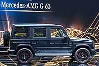 Mercedes-AMG G 63, GIMS 2018, Le Grand-Saconnex (1X7A0541).jpg