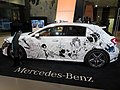 Mercedes-Benz A-Class Hello, ONE PIECE concept 「BATTLES」 (3).jpg