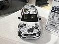 Mercedes-Benz A-Class Hello, ONE PIECE concept 「BATTLES」 model car (2).jpg