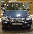 Mercedes Benz Classe A dsc06452.jpg