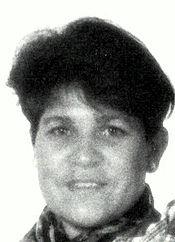 Mercedes Chaves Jaime Wikipedia La Enciclopedia Libre
