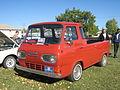Mercury Econoline Truck (2903416458).jpg
