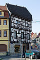 Merseburg, Markt 21, 001.jpg