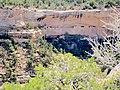 Mesa Verde National Park-10.jpg