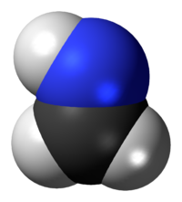 Methanimine-3D-spacefill.png