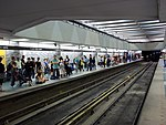 Metro Place-des-Arts 02.jpg