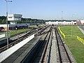 Metro Warszawskie - Depot (16019240302).jpg