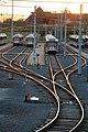 Metro Yard (478439771).jpg