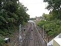 Metrolink Tracks (3938316027).jpg
