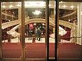 Metropolitan Opera staircase.jpg