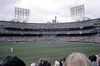 Metropolitan Stadium 1981.jpg
