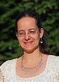 Mettingen Iris Lenz 02 (cropped).jpg