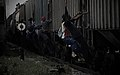 Mexico train surfing migrants 3.jpg