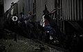 Mexico train surfing migrants 3.jpg
