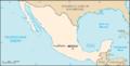Mexiko Guadalajara.png