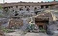 Meymand, Kerman Province, Iran (29012467668).jpg