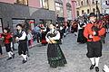 Mezinárodní dudácký festival ve Strakonicích (45).jpg