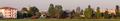 Mezzano Inf panorama.png