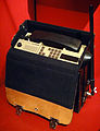 MfK Bern - Natel B, Indelco Compact 801625.jpg