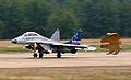 MiG-35D (3861857536).jpg