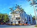 Miami Beach - South Beach Buildings - SoFi - Louver House.jpg