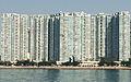 Miami Beach Towers 邁亞美海灣.JPG