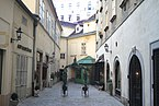 Michaelerplatz_6-IMG_9169.JPG