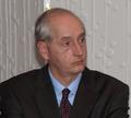 Michel Cadot.png