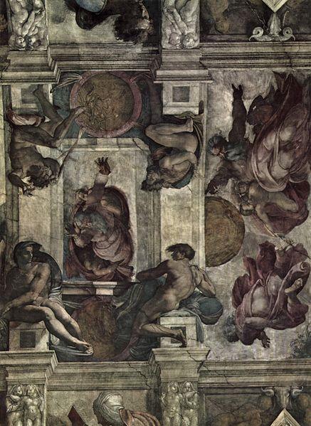 File:Michelangelo Buonarroti 023.jpg