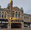 Michigan Theatre 20191011 171406 (cropped).jpg