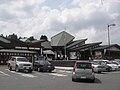 Michinoeki koishiwara.jpg