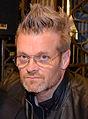 "Micke ""Syd"" Andersson.jpg"